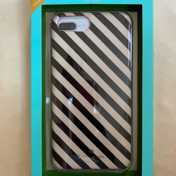 IPhone 6 plus Cover Stripped